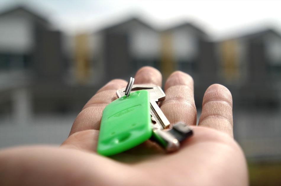 planujesz sprzedać nieruchomość?