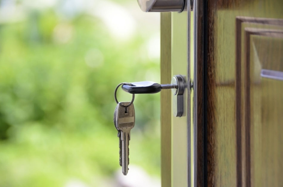 6 znaków, że jesteś gotowy na kupno mieszkania
