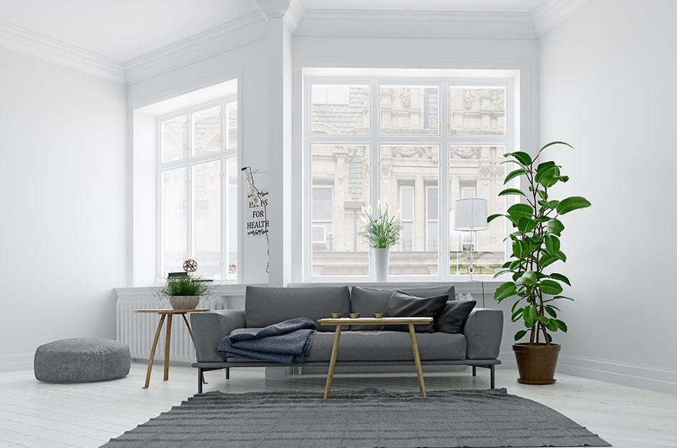 kupno nowego mieszkania