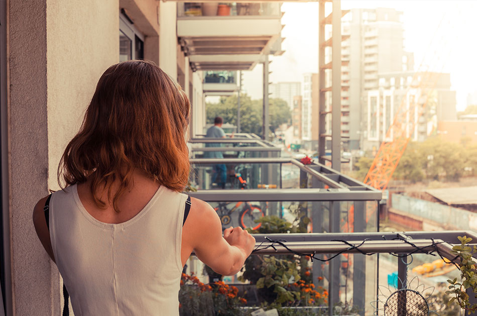 Kupno odpowiedniego mieszkania – czym się kierować