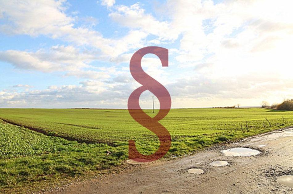 Nowe reguły obrotu ziemią rolną - czy istnieje jeszcze szansa na zakup