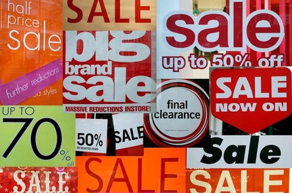 Czekasz z zakupem nieruchomości? Jesteś pewien, że warto?