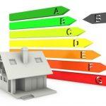 Świadectwa energetyczne w świetle nowych przepisów.