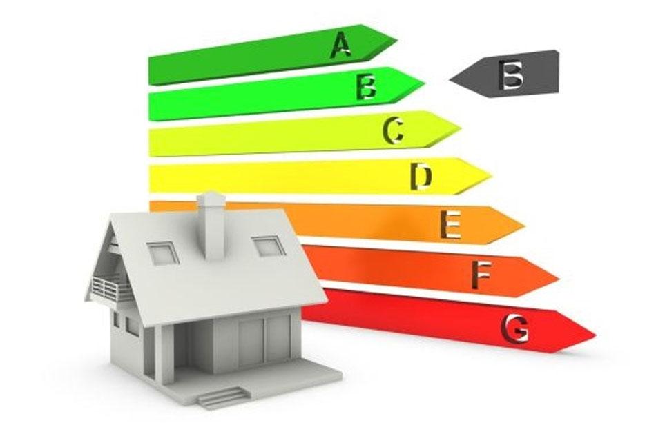 iadectwa energetyczne w świetle nowych przepisów