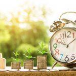 Mieszkanie na wynajem – czy to wciąż opłacalna inwestycja?